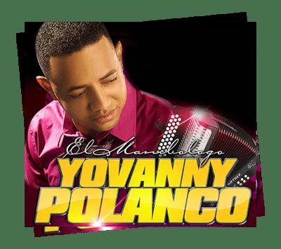 Yovanny Polanco En El Sandra Jaibon Laguna Salada (8-14-2014)