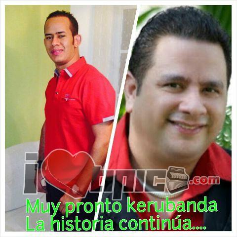 En 48 horas la decision de Manolo Guira para ser parte de la kerubanda