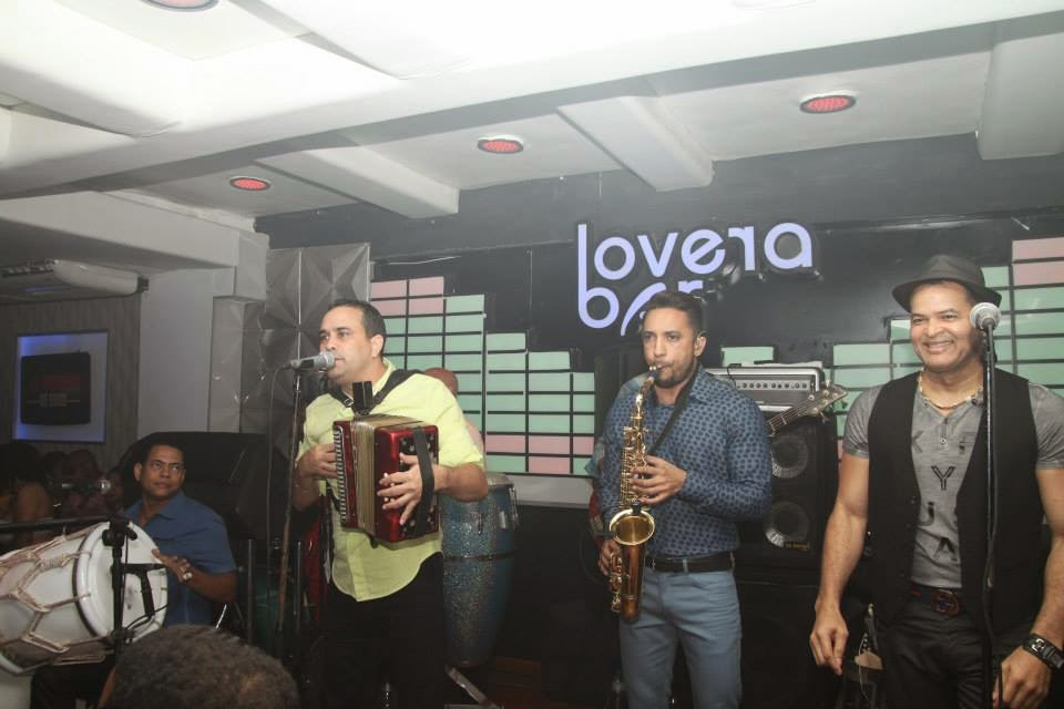 Banda Real la agrupación más solicitada y contratada del Verano