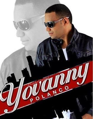 Yovanny Polanco Boda Corocito Sajoma (7-19-2014)