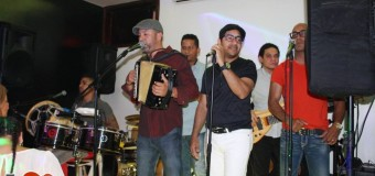 Imagenes Nicol Peña En Mira Lounge (69-6-2014)
