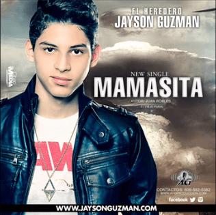 jayson-guzman-mamasita-2014