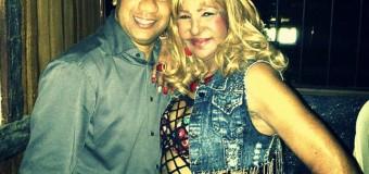 Fefita La Grande y Vidal Cedeño ganan batalla legal en New York