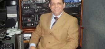 Respuesta de Papillon al periodista que intento Burlarse del Merengue Tipico