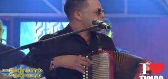Video – Chiqui Rodriguez – El Calientico (2014)