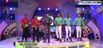 Video – Jayson Guzman – No Me Digas Que No (2014)