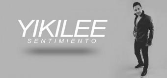 Yikilee Sentimiento En Patronales Janico (9-18-2014)