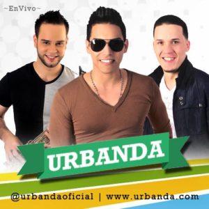 urbanda