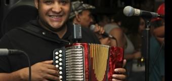 Camilo Gonzalez – Los Jimenez (En Vivo 2014)