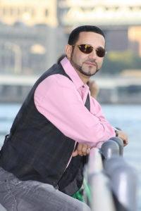Radhames Rodriguez