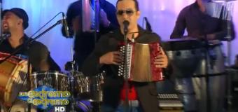 Video – Nicol Peña – La Morena (2014)