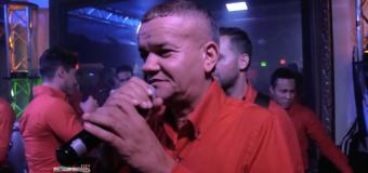 Video – Urbanda – Si Tatico Se Levanta (2014)