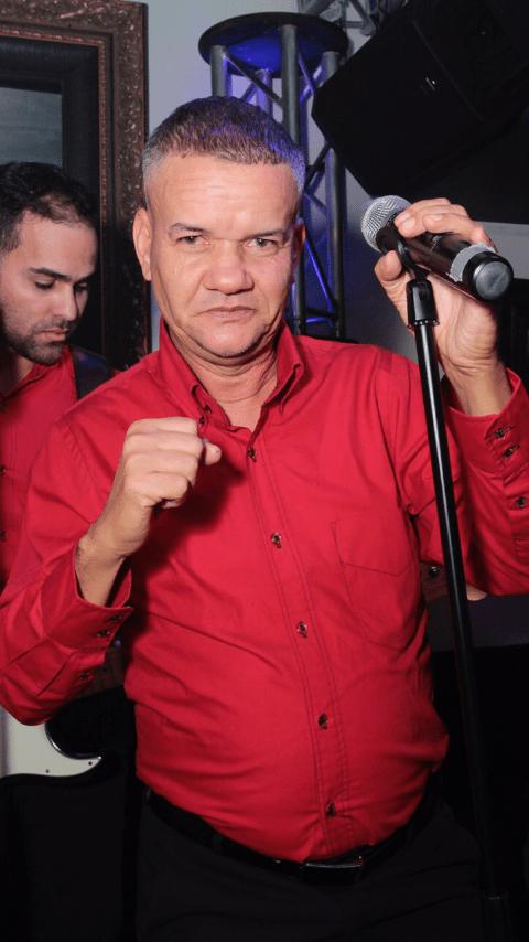 Chico Torres