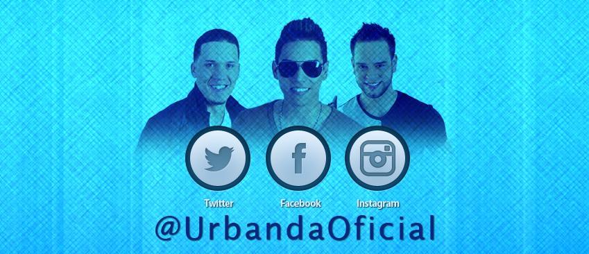 urbanda 2015