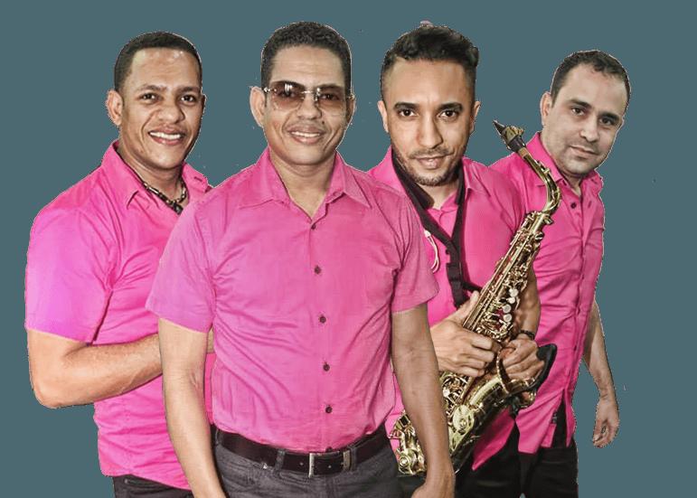 banda-real 2015