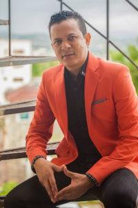 Wilman Peña 1