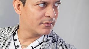 Wilman Peña 2