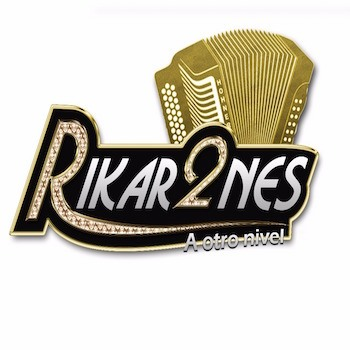 Rikar2nes