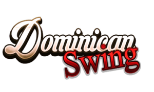 Dominican Swing 2