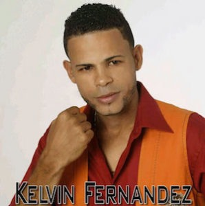 KELVIN-FERNANDEZ
