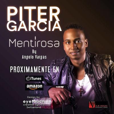 Piter Garcia