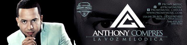 anthony compres