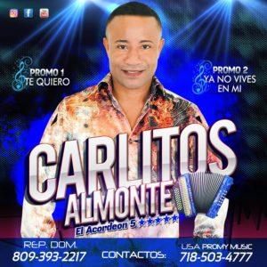 carlitos_almonte