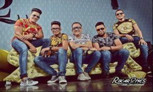 rikar2nes 2016