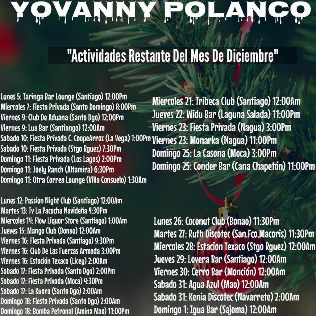 yovannypolancoiti_n