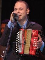 Photo of El Prodigio entre los mas valorados en Congreso de Música