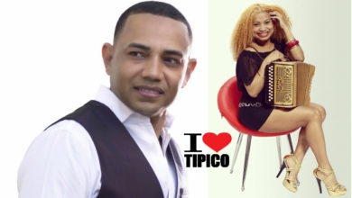 Photo of Fidelina Pascual Ft Yovanny Polanco – Tapasao