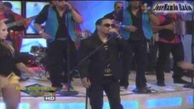 Photo of Krisspy: Presentacion En Vivo De Extremo A Extremo Mayo 2012 (Video)
