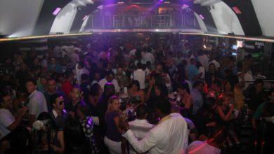 Photo of Banda Real @ Euphoria Bar & Lounge. Sto Dgo. (05-13-12)