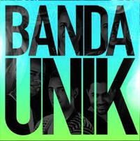 Photo of Banda Unik – Merengue Dominicano (2012)