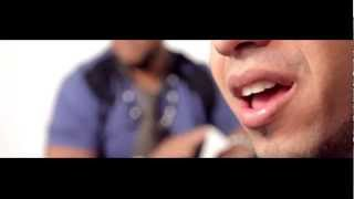 Photo of Shino Aguakate – Demasiado Tarde (Video Official)