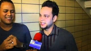 Photo of Entrevista: a El Grupo Tipico Urbanda Desde New York