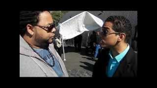Photo of Entrevista: Urbanda Desde La Marina New York @Rumba Tv