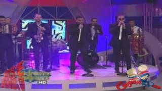 Photo of Revolucion Tipica – Presentacion En Vivo De Extremo A Extremo (Oct, 2012)