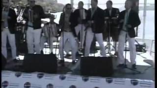 Photo of Video: Urbanda En Vivo Desde La Marina Dyckman, NY @ Con Domingo y Pacha
