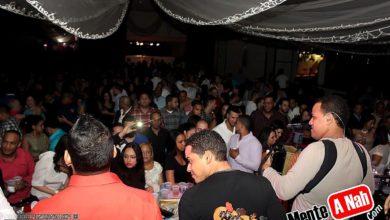 Photo of Urbanda sigue con su exitosa gira llenando siempre!