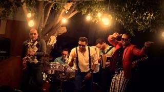 Photo of Banda Libre Estoy Feliz (Video Oficial)