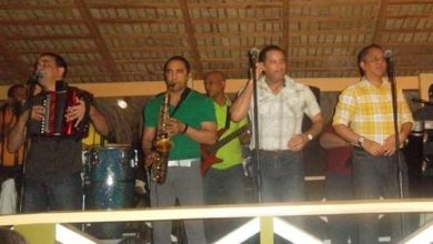 Photo of Videos: Banda Real En Campo Verde (12-10-12)