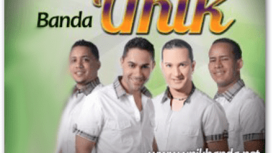 Photo of Banda Unik En Rancho Tipico Las Colina (01-18-13)