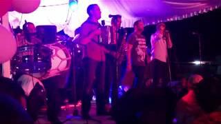 Photo of Banda Real – El Cloche (Video)