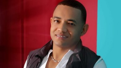 yovanny polanco 1