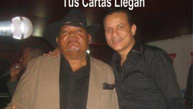 Photo of Wilman Pena Ft Ramon Torres – Tus Cartas Llegan (2013)