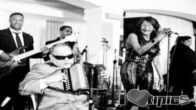 Photo of Fiesta Clasica: Fefita La Grande y El Ciego De Nagua En Vivo