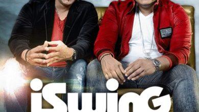 Photo of Iswing – Louis (Canta Samy La Voz)