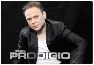 Photo of El Prodigio – Chanflin (En Vivo 2013)