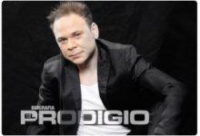 Photo of El Prodigio – Respetala (Nuevo 2013)